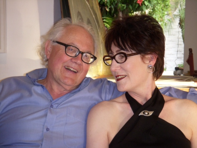 Picture of Jack Walsdorf